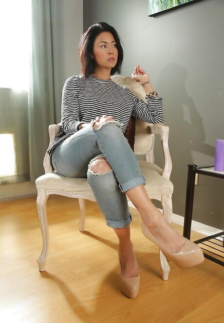 Korean Pictures