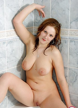 Shaved Pictures