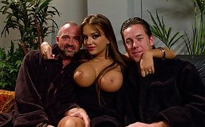Cuckold Pictures
