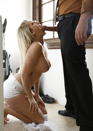 Cock Suck Pictures